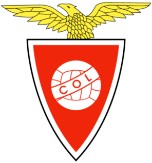 Segunda liga de futebol