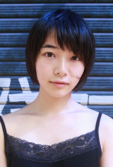 Images of りりか - JapaneseCla...