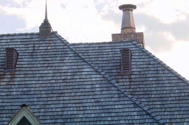 Roof Gable Vents Cr240 Gable Vents Roof Old World Style