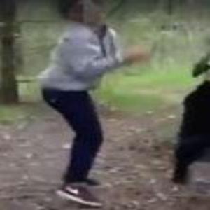 shocking-teen-videos