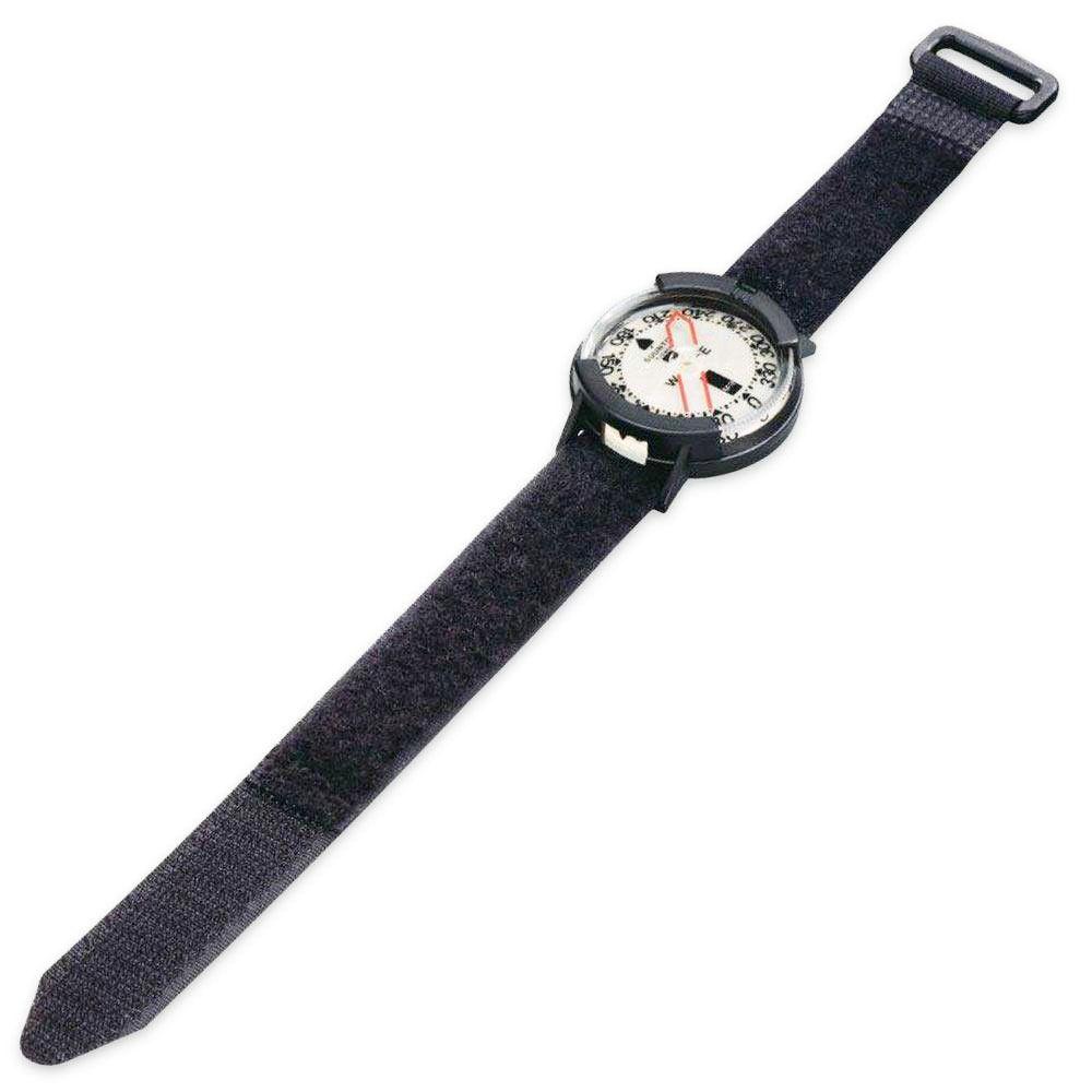 Suunto M9 Wrist Compass Acme Approved