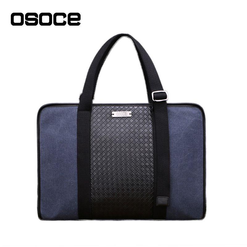 9e6b8cdd85c7 Dongguan High Quality 15 Inch Multifunction Multipurpose Laptop Computer  Bags for men