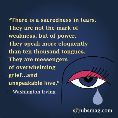 Unspeakable Love Nurse Quotes Grief Quotes Inspirational Quotes