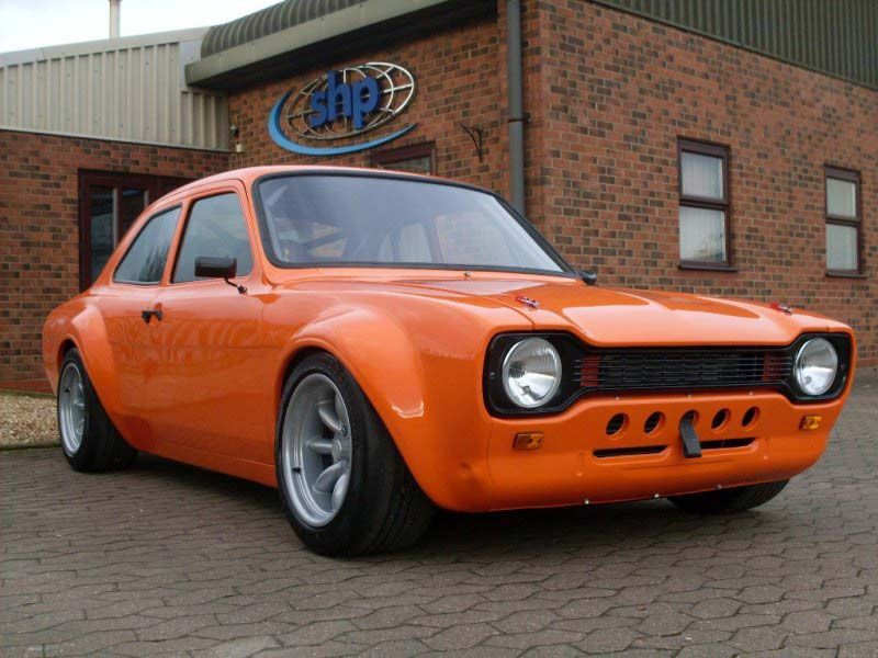 Pictures of decently Modified cars - PistonHeads | Cars Trucks ...