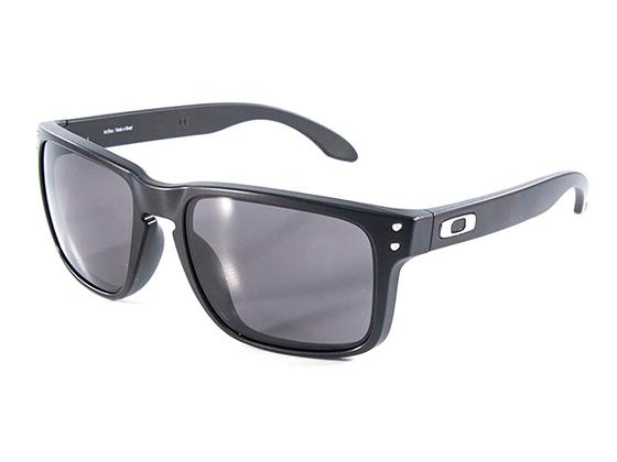 36310296a539a Óculos De Sol Holbrook Polarizado Importado Barato + Brinde