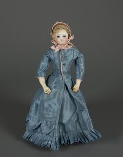 Victorian Dolls, Victorian Traditions, The Victorian Era, and Me: The Beautiful Collection of Fashion Dolls At The Strong National Museum of Play #dollvictoriandressstyles Victorian Dolls, Victorian Traditions, The Victorian Era, and Me: The Beautiful Collection of Fashion Dolls At The Strong National Museum of Play #dollvictoriandressstyles Victorian Dolls, Victorian Traditions, The Victorian Era, and Me: The Beautiful Collection of Fashion Dolls At The Strong National Museum of Play #dollvicto #dollvictoriandressstyles