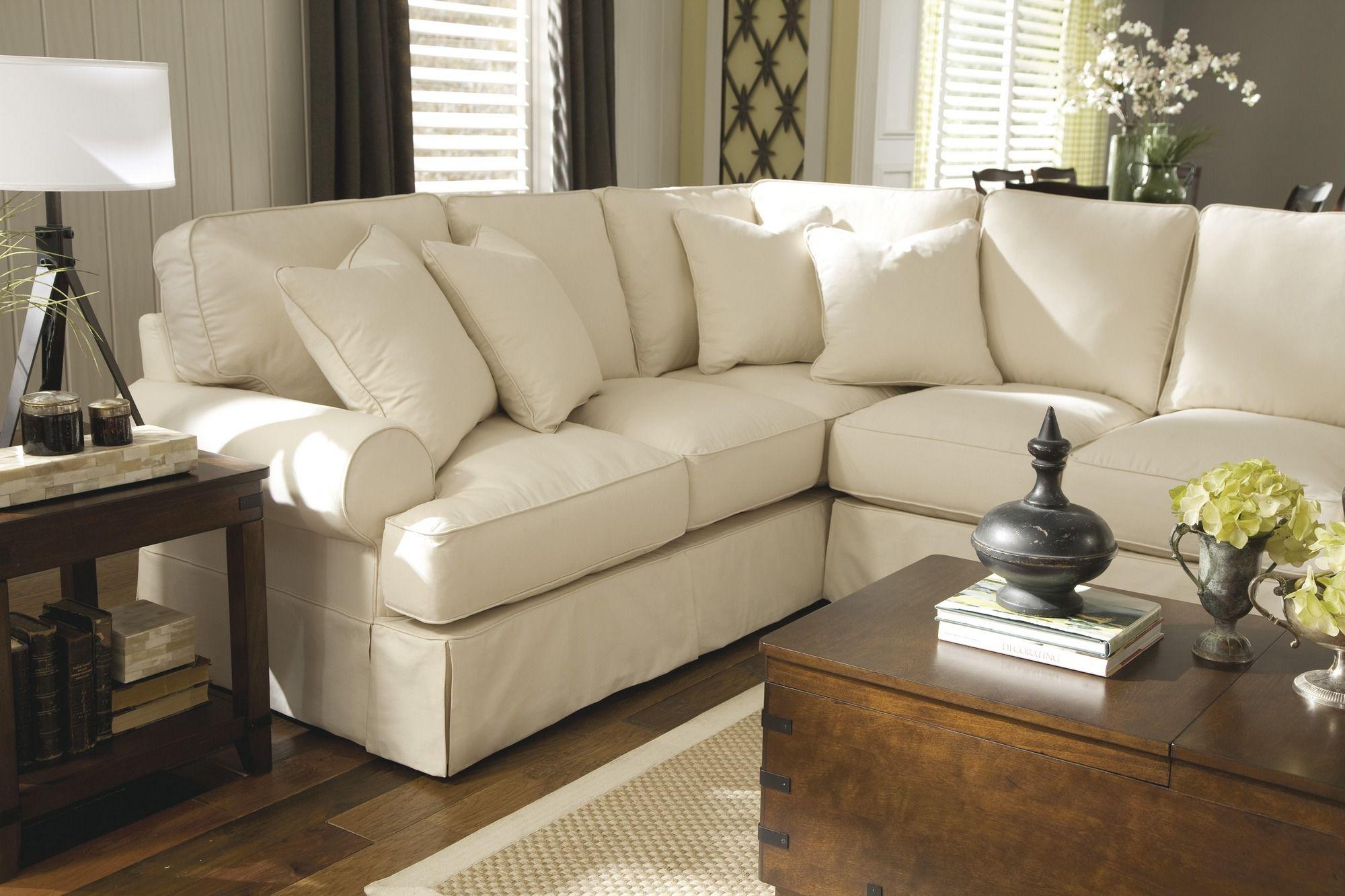 Kinning Flax #Ashleyfurniture | Interiors | Living Room ...