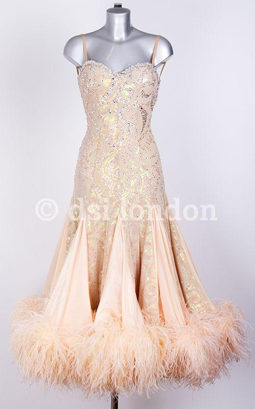 Strictly Come Dancing Susanna Reid Dance Dresses Ballroom Dance Dresses Ballroom Dress