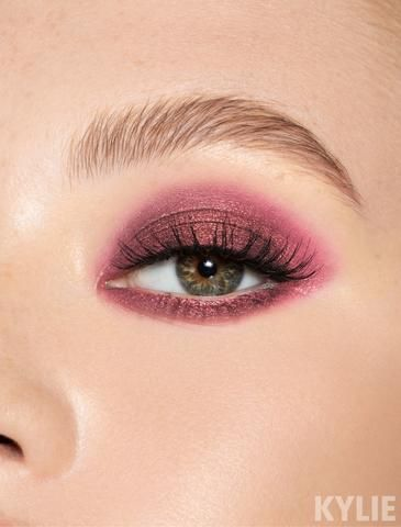 Buzz Off | Eyeshadow Single