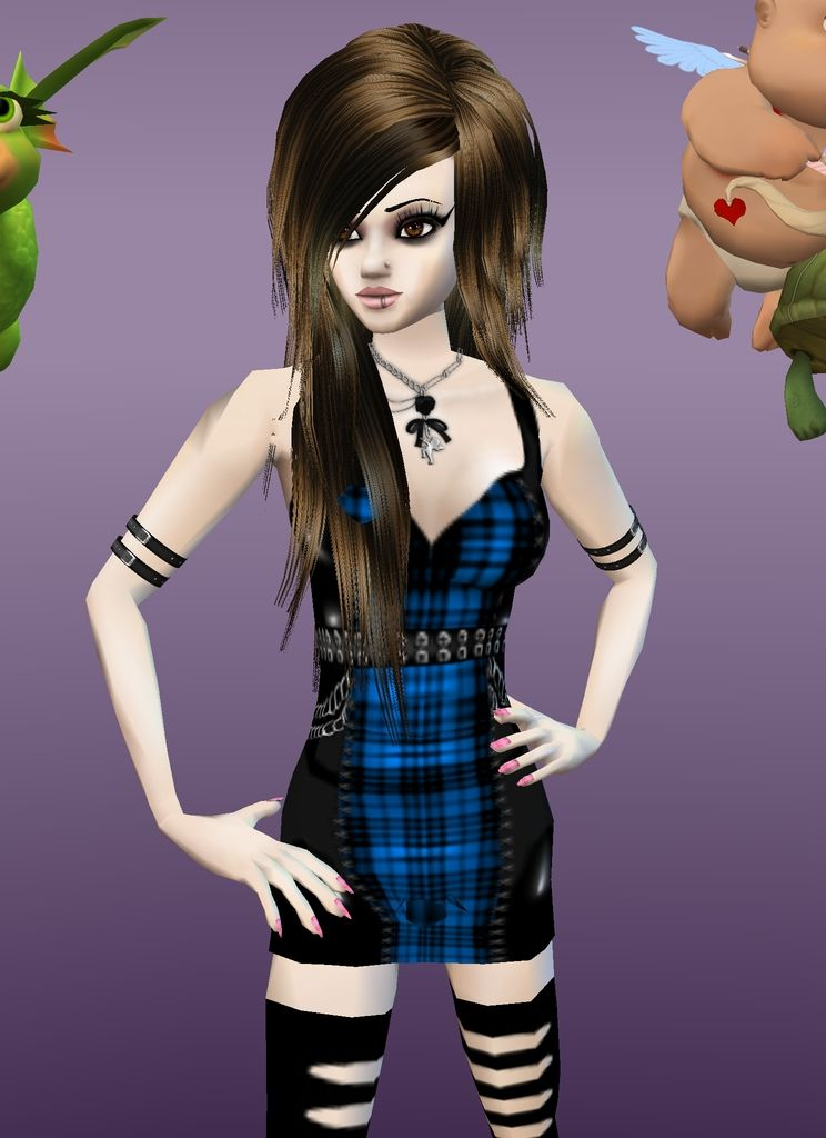 Capturedsusahkdbdskahvdhjdvasjadsjvdsg Inside IMVU - Join the Fun!