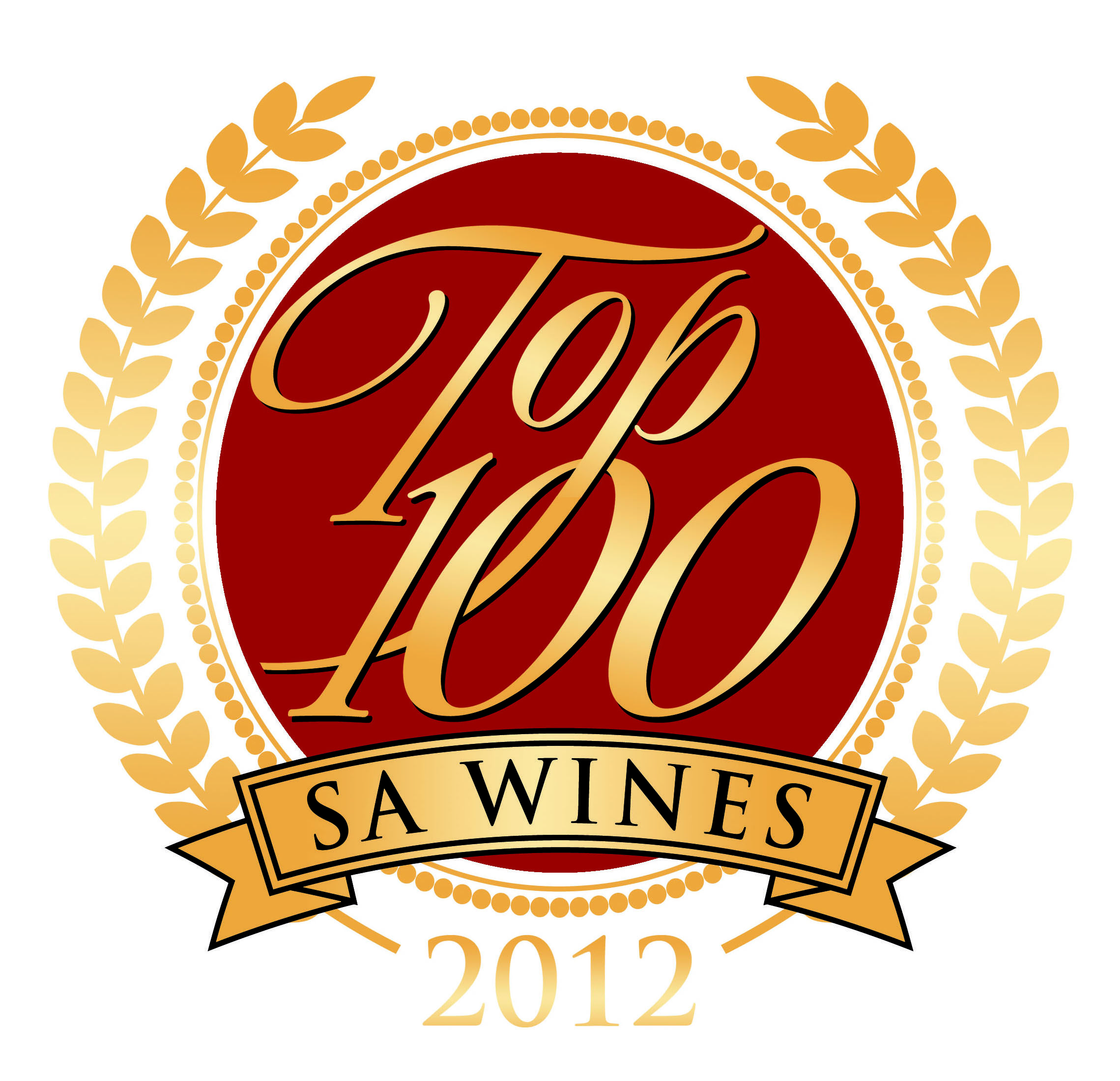 Buy Better Wine Wines South African Wine Wine Top