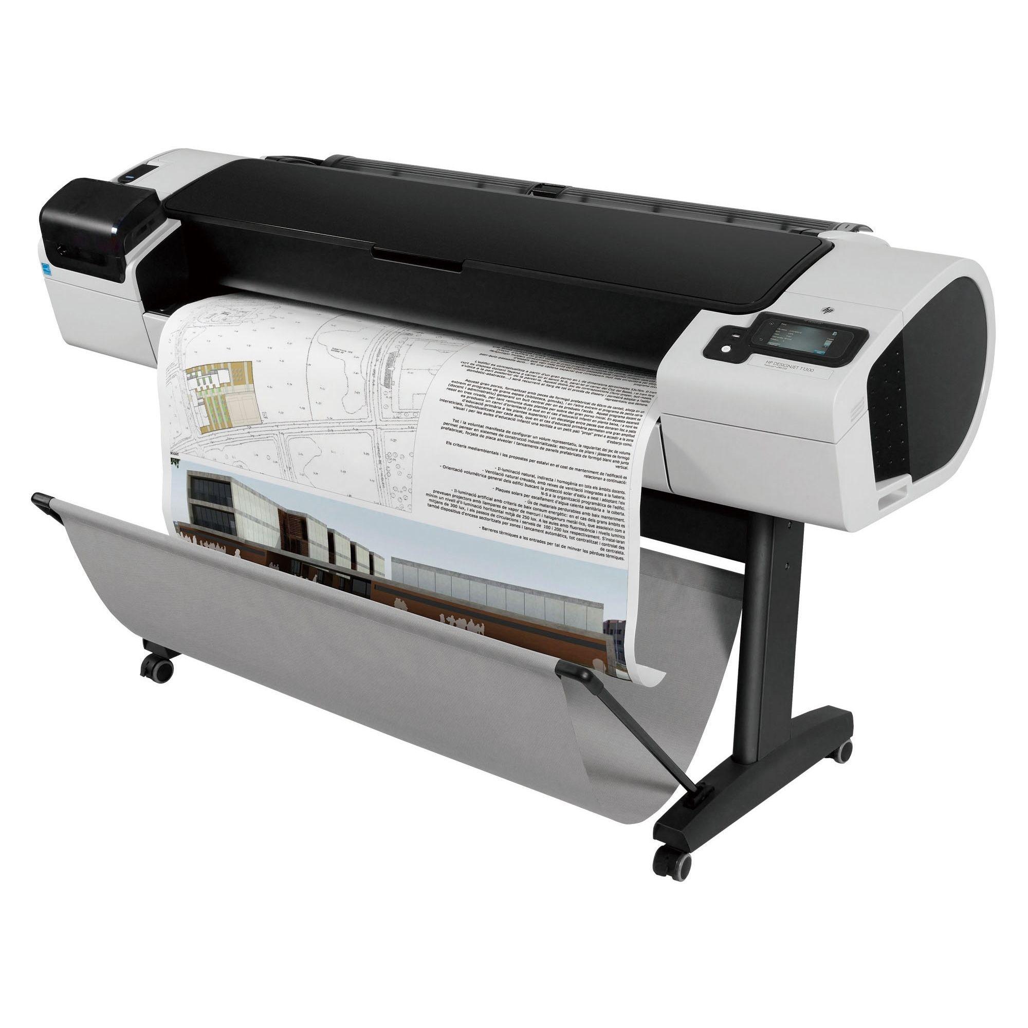 Принтер для печати фото с резаком