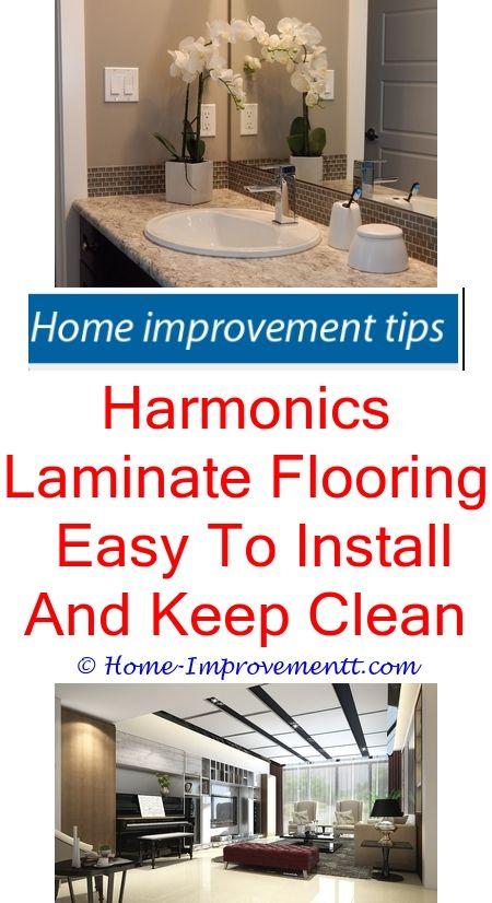 handyman inc - phone repair at homediy home anke sprain fixes