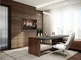Private Office Design Ideas On Image Result For Contemporary Private Office Design Interiors In