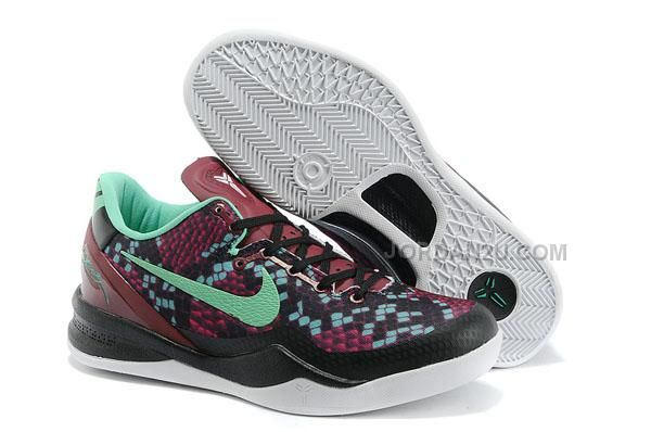 buy online 26a40 e9a42 Nike Kobe 8 System Snake Amber, Price   65.00 - New Air Jordan Shoes 2016