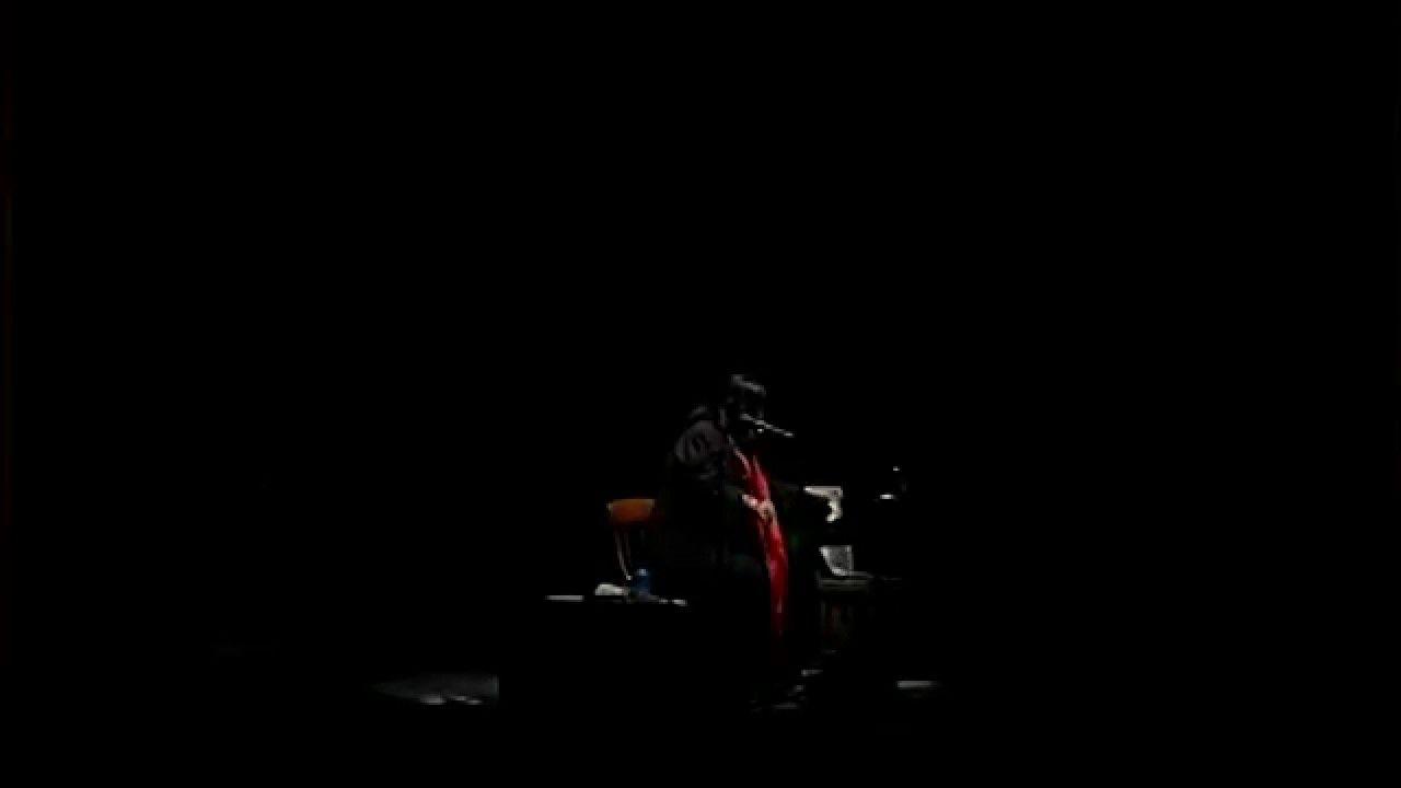 Mercedes Sosa - Todo cambia (en vivo) | Mercedes, Concierto