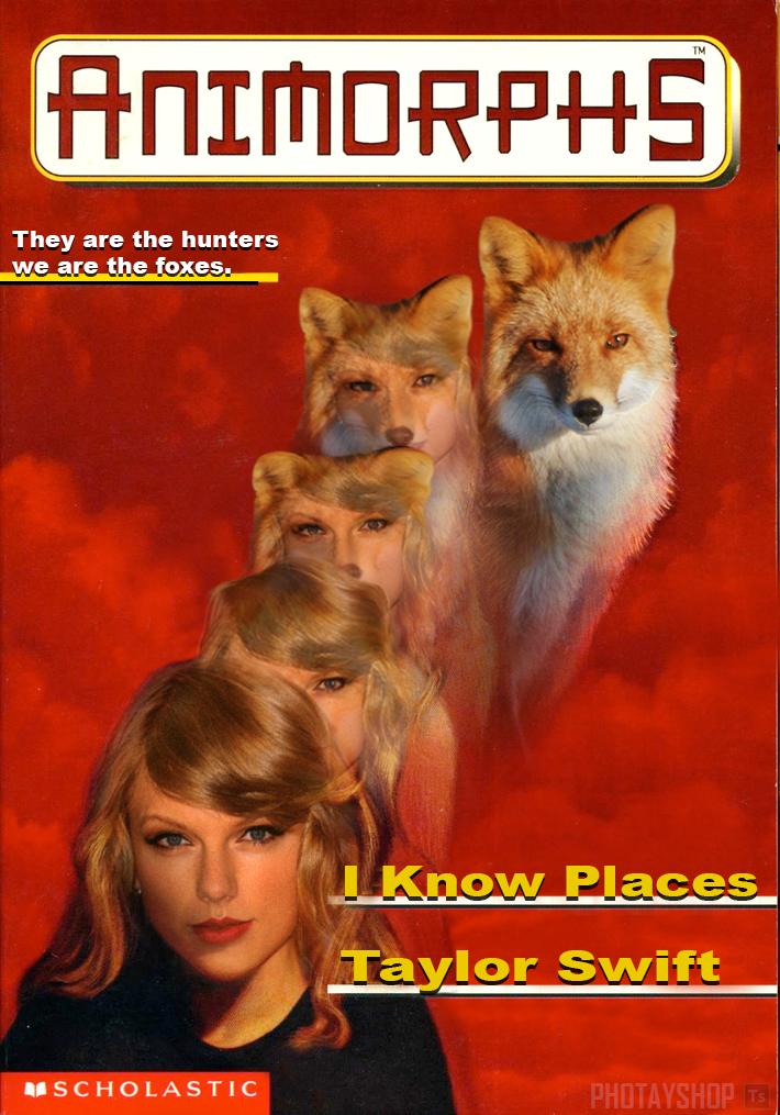 Pin By Tim Beard On Taylor Swift Club Swiftie Taylor Swift Fox Hunter