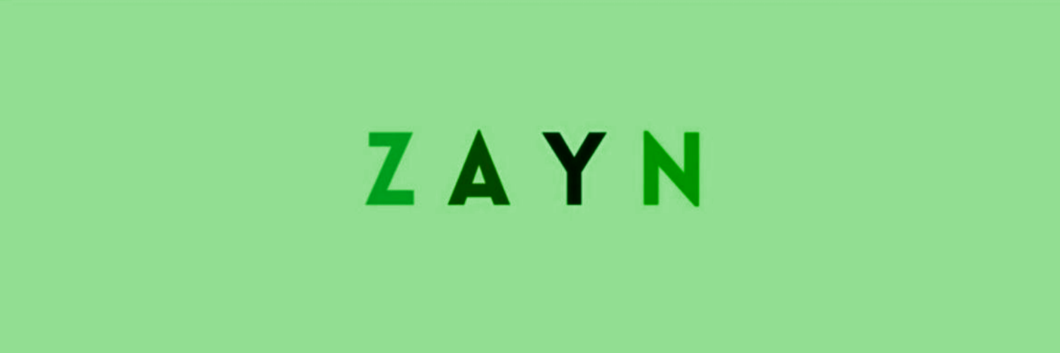 Pin By Nasra On Headers Twitter Header Photos Twitter Header Pictures Zayn
