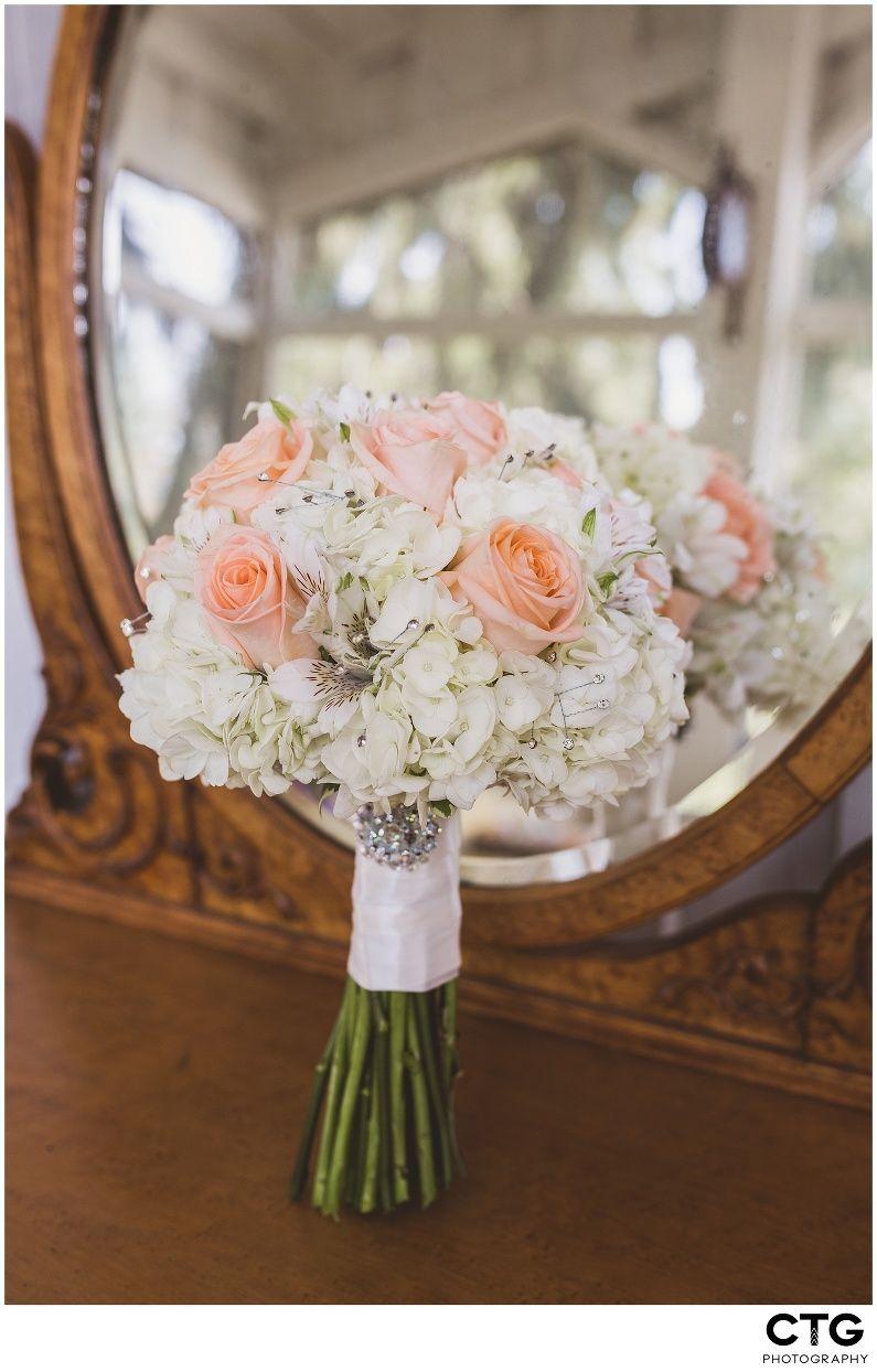Lingrow_Farm_Wedding_Pictures_0004