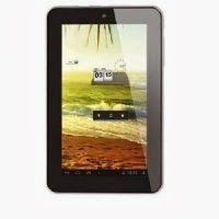 Best wireless dslr transfer to tablet options