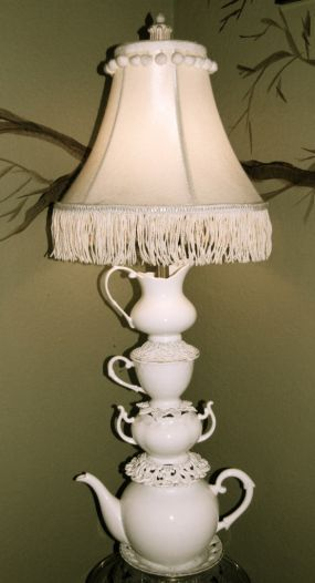lamp to channel and home teapot diy how hallmark family com crownmediadev url