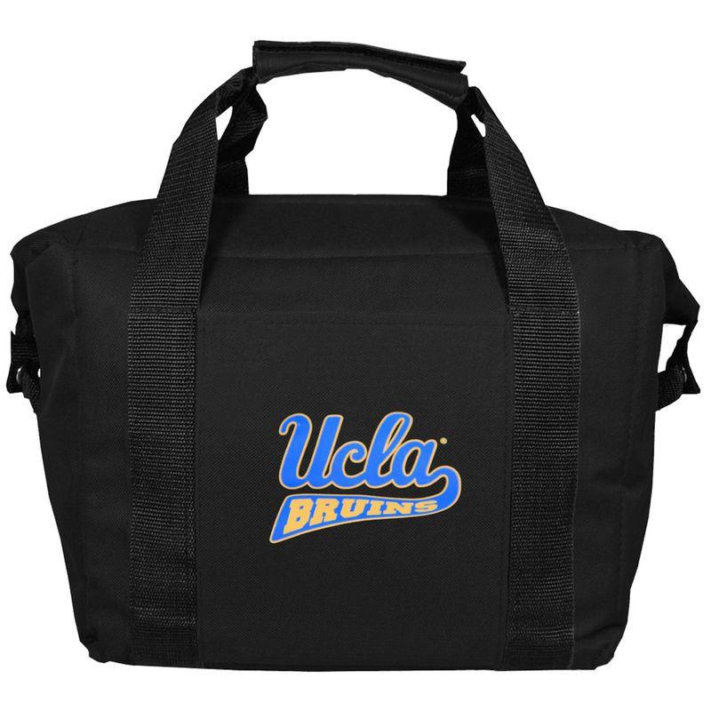 UCLA Bruins Logo Kooler Bag
