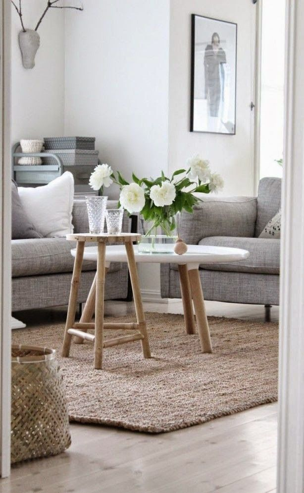 Fifty Shades of Grey Home Pinterest Fifty shades, Gray and - interieur trends im sommer inspiration bilder
