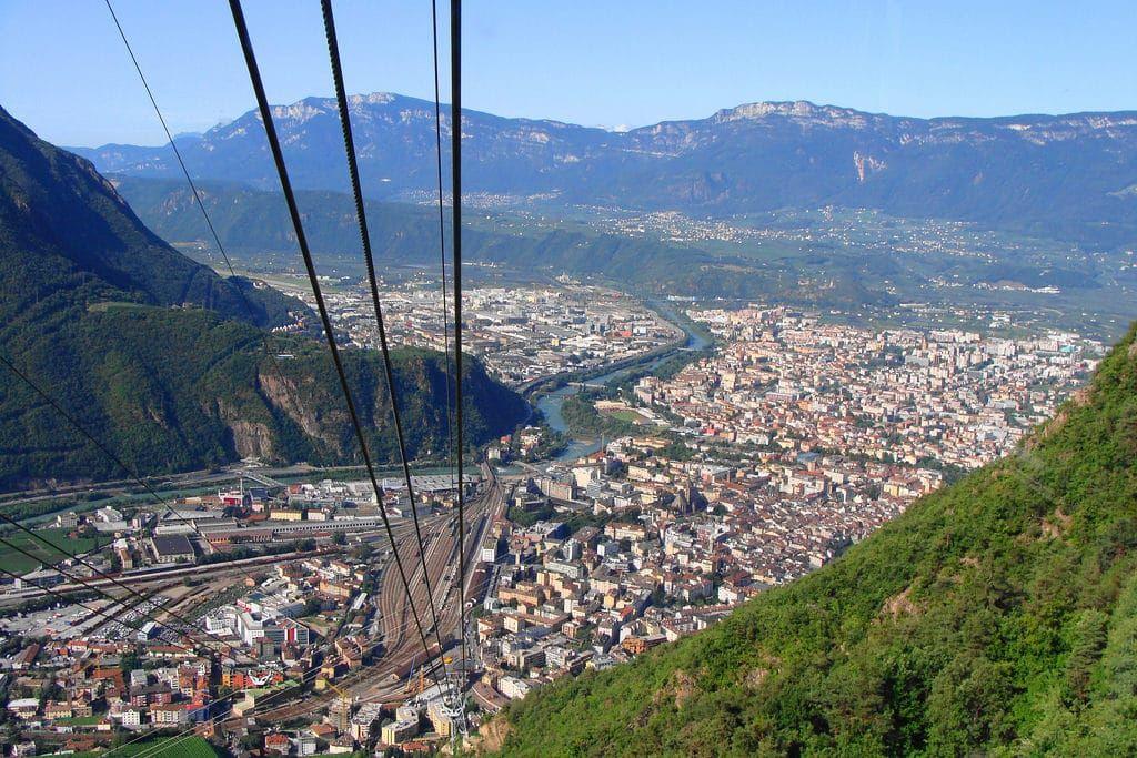 Bolzano in 2020 Bolzano, Tourist, Places to go