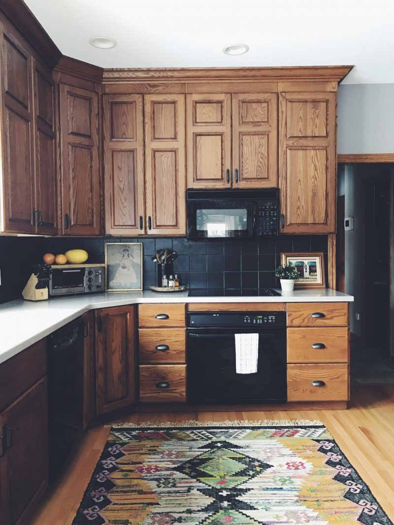 37 Ideas Model Kitchen Cabinets That Is Simple Neat Fast New Kitchen Cabinets Kitchen Renovation Kitchen Remodel