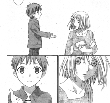 tohru and kyo relationship questions