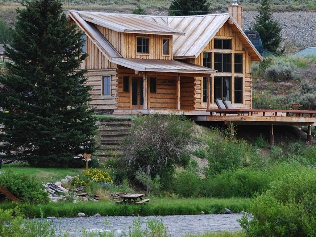 rentals for west vacation inside canyon map sale wyoming yellowstone cabins mt rent montana lodge cabin park near in