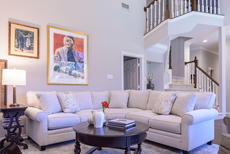 Living Rm Remodel New Furniture Accessories The Woodlands Texas Interior Designer