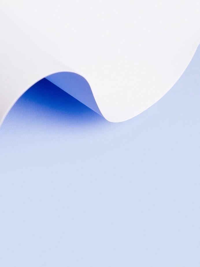Designspiration — Design Inspiration | Graphic | Pinterest ...