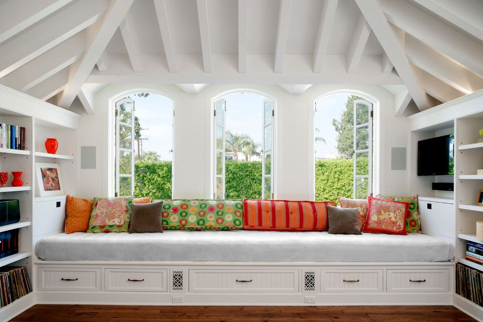 Daybed Living Room Ideas - Euskal.Net