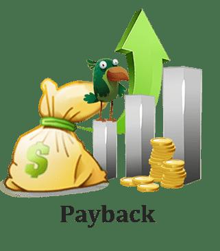 face bani pe internet jimdo