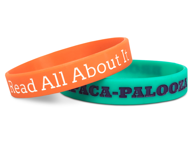 inspirational cheap fat rubber bracelet wristbands bracelets free custom detail product silicone