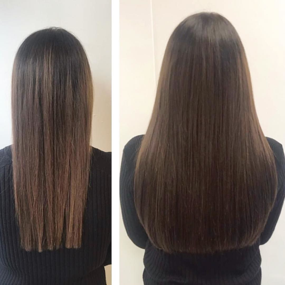 Weave Fullness From Racheltotalfx Using Our Luxe Weft In Shade