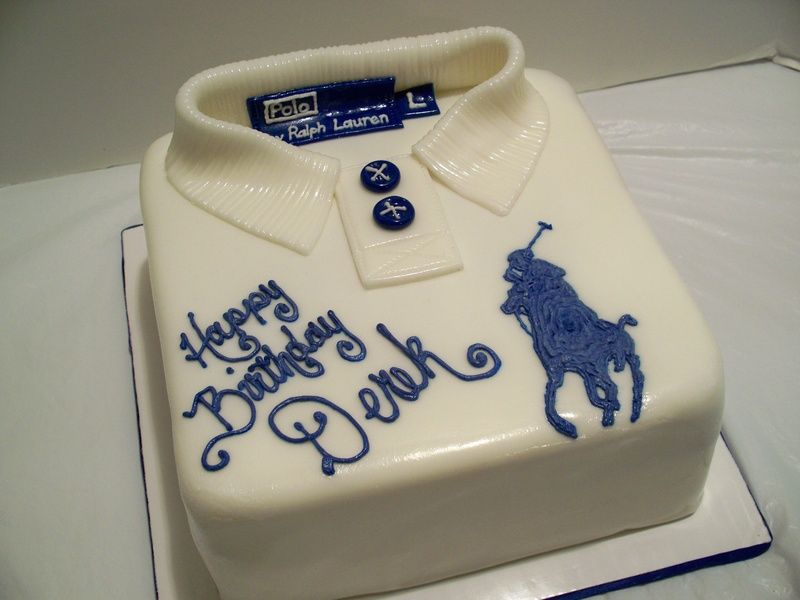 Best Images About Birthday Cakes On Pinterest Cute Birthday - Birthday cake shirt