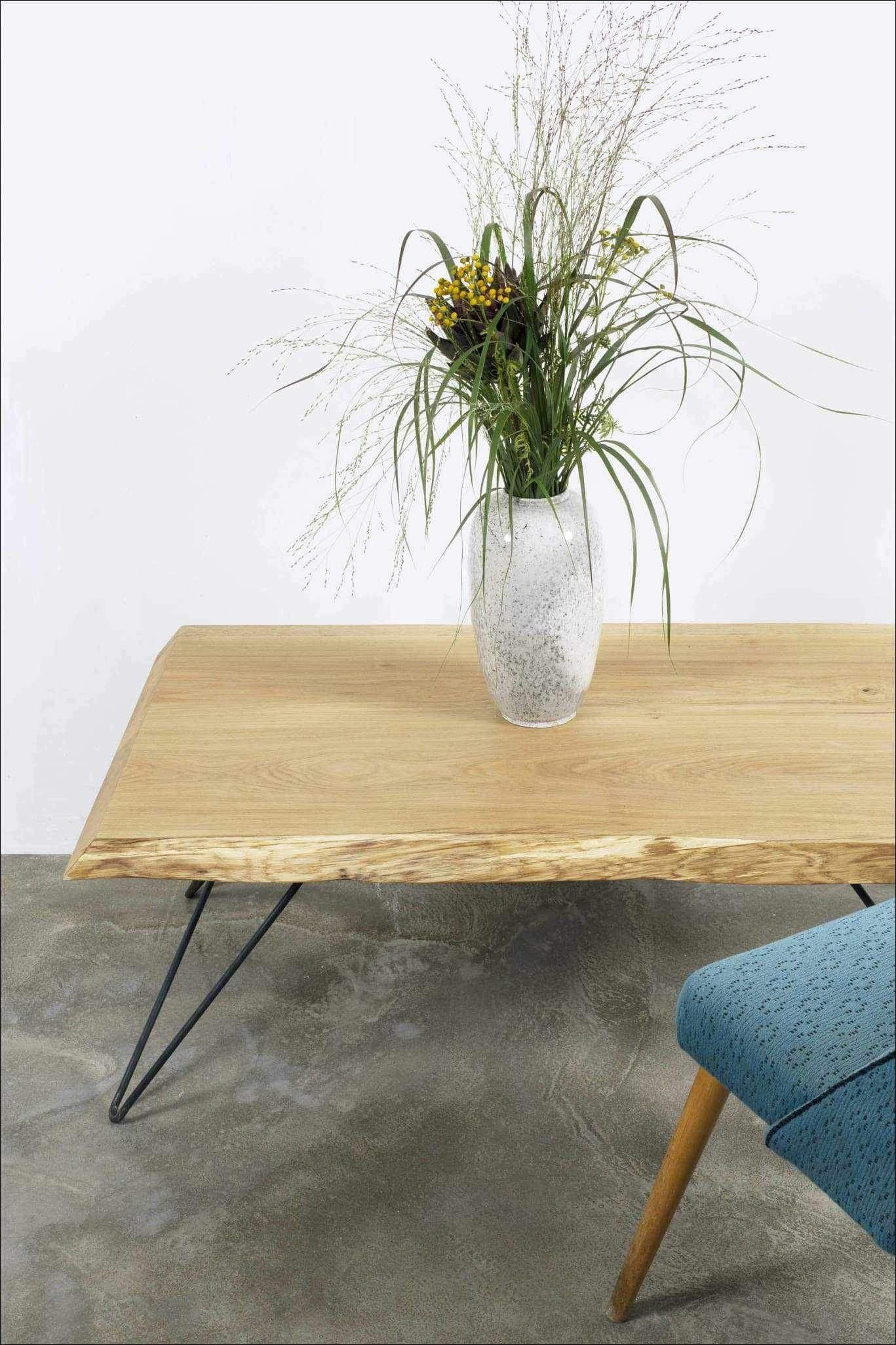 Mid Century Modern Coffee Table Steel Legs Elah Mid Century Modern Coffee Table Coffee Table Modern Coffee Tables