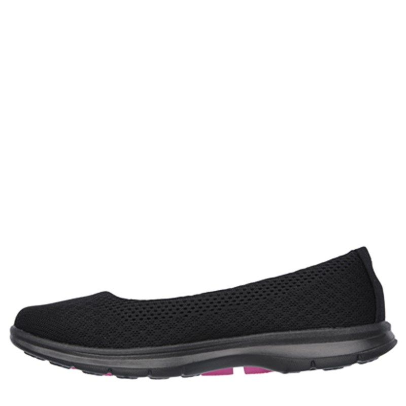 76849a972222de Discover the latest styles of women s Skechers shoes and sneakers at Famous  Footwear!