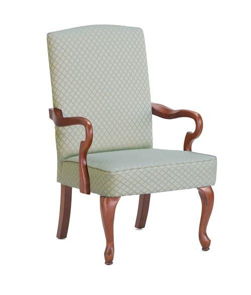 Best Bing Antler Storage Ottoman 2675Stot Beige Accent Chair 400 x 300