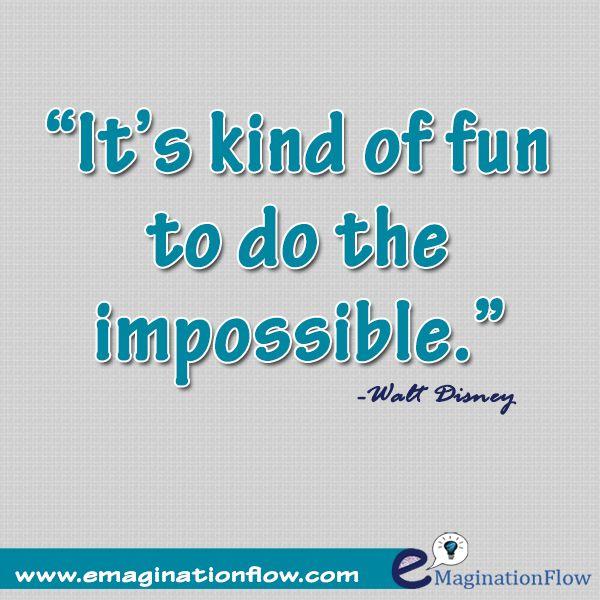 #crazy #ideas #sharing #creativity #outlandish #imagination #website #free #thinking