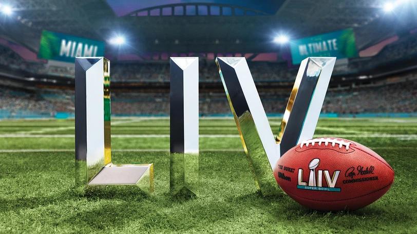 2020 Super Bowl Miami Live Stream Super Bowl Win Tickets Super Bowl Tickets