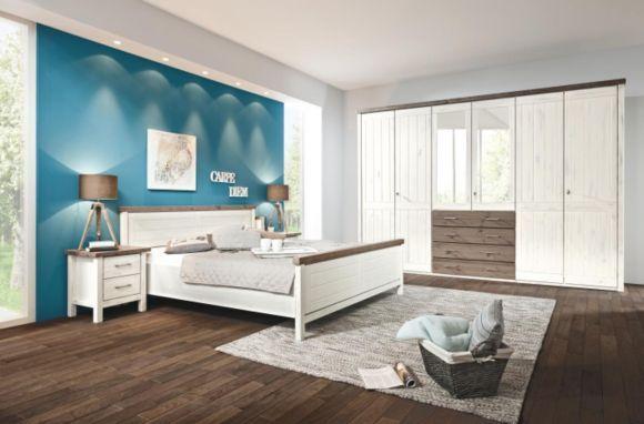 Xxxlutz Schlafzimmer ~ Schlafzimmer in eichefarben sandfarben th