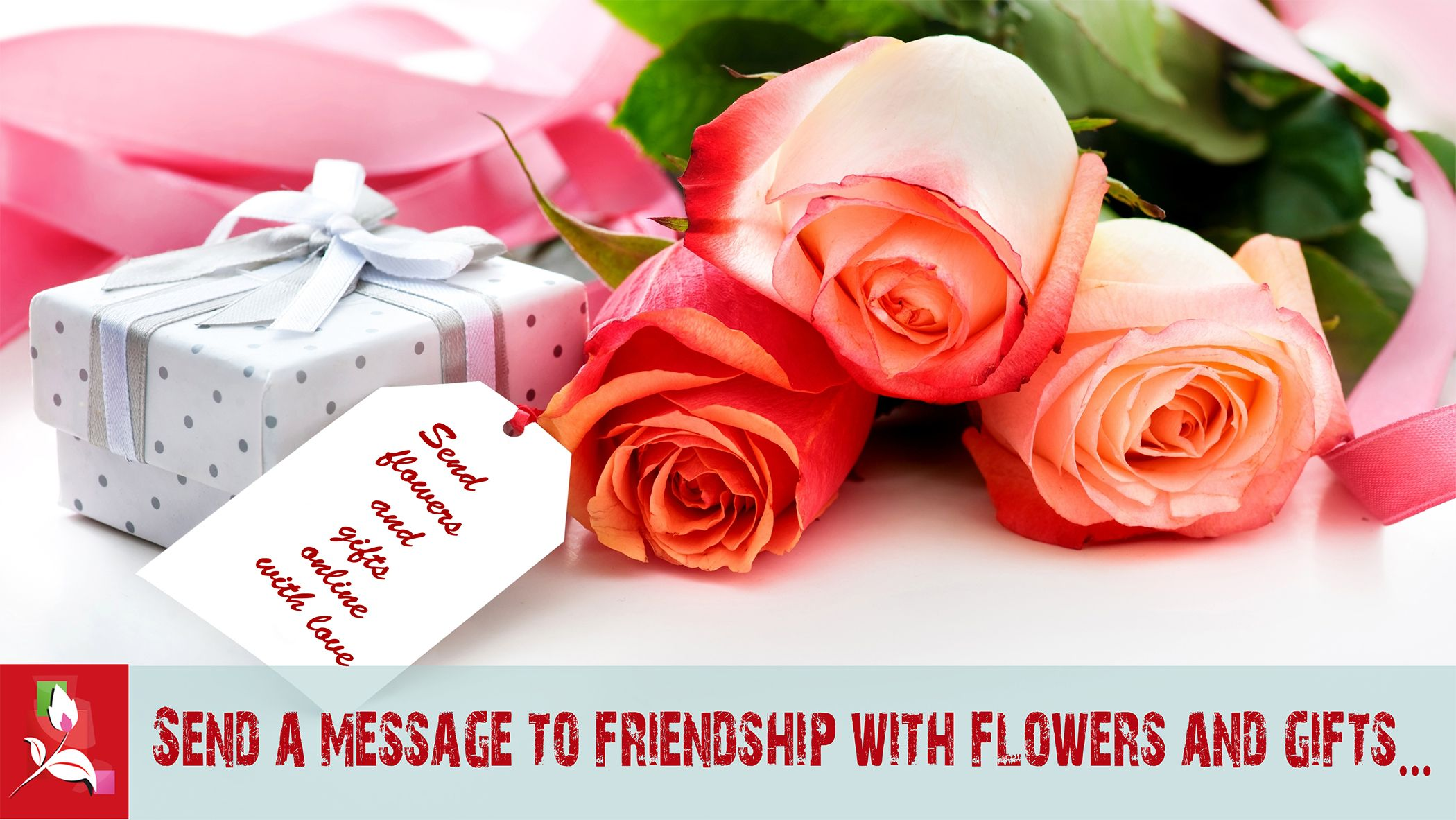 Send flowers and gifts online with love share your love online with send flowers and gifts online with love share your love online with beautiful flowers and gifts having so many religions across many parts of india izmirmasajfo