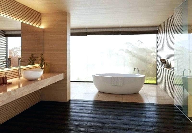 Badezimmer Auf Englisch Badezimmer Auf Englisch Badezimmer Auf