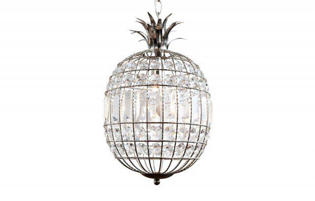 korbl ster miranda living lampe leuchte. Black Bedroom Furniture Sets. Home Design Ideas