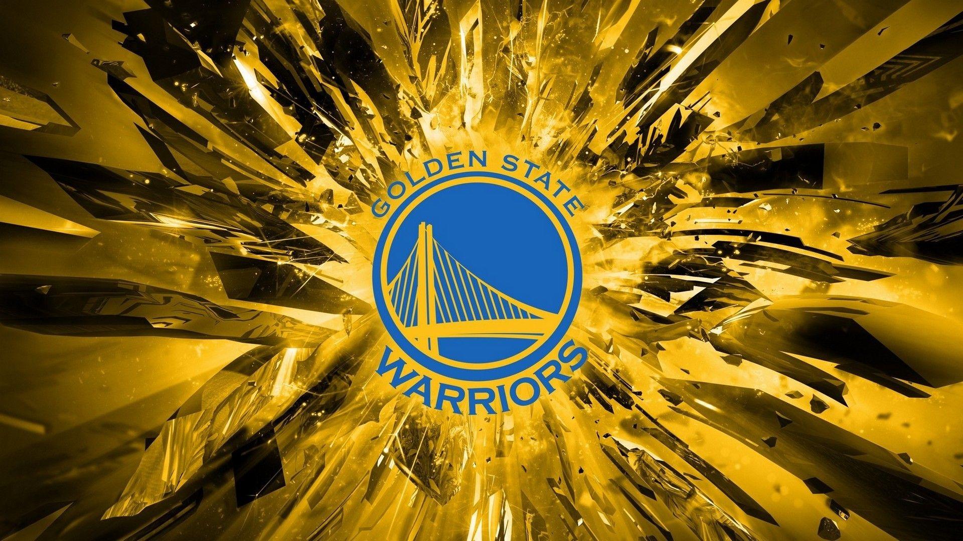 Basketball Wallpaper Best Basketball Wallpapers 2020 Golden State Warriors Wallpaper Golden State Warriors Logo Golden State Warriors
