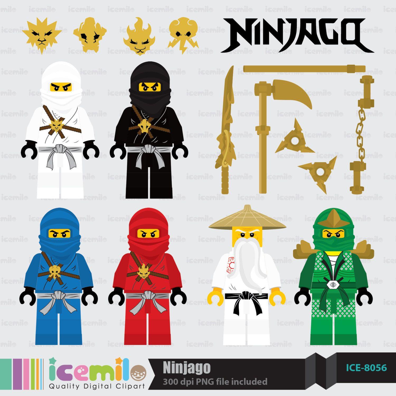 Ninjago party ninjago 4 my little boy in 2018 for Kinderzimmer ninjago