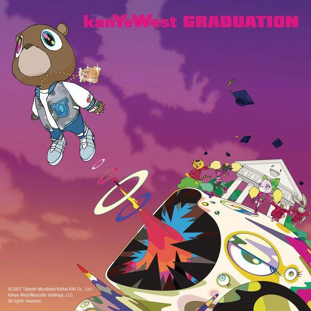 Pin By Roshni On Music Album Cover In 2020 Kanye West Album Cover Kanye West Albums Music Album Cover